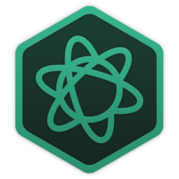 Atom Is Ready To Be Your Editor For The Next 10 Years Electronic Renaissance